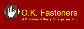 OKF Logo - Long View