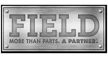 logo_Field_steel_222x120-1